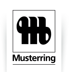 Munsterring